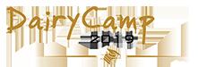 DairyCamp_logo
