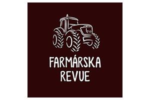 dairycamp_partneri_farmarska_revue_300x200