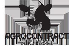logo_organizator_agrocontract