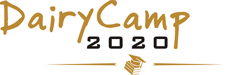 dairy-camp2020-logo-normal